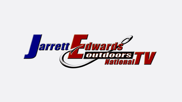 Jarrett Edwards Outdoors